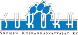 koirankasvattajat_logot